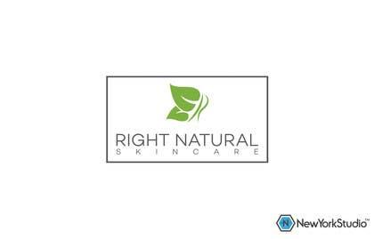 #141 cho Design a Logo for a Skin Care company bởi SergiuDorin