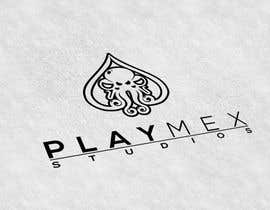 #127 cho Design a Logo for PlayMex bởi sandwalkers