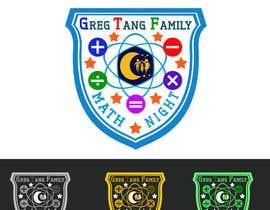 marstyson76 tarafından Need A Kick ASS Logo AND banner! için no 12