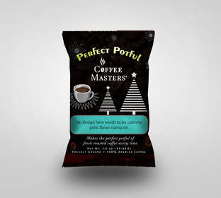 #10 cho Create Print and Packaging Designs for Christmas Perfect Potful Design bởi msdvenkat