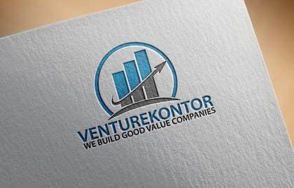 alikarovaliya tarafından Design a Logo for company için no 89