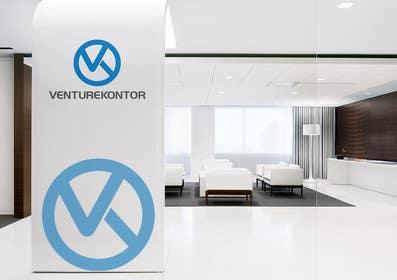 sdartdesign tarafından Design a Logo for company için no 120