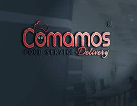 #84 untuk Design a Logo for an Food Service/Delivery Company oleh indunil29