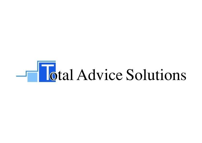 Konkurrenceindlæg #155 for Design a Logo for Total Advice Solutions