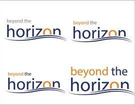 #17 untuk Design a Logo for Conference oleh Hoantrung