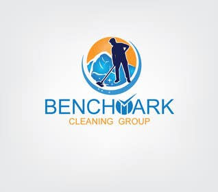 #84 cho Design a Logo for Cleaning Business bởi alyymomin