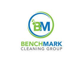 #139 for Design a Logo for Cleaning Business af babugmunna