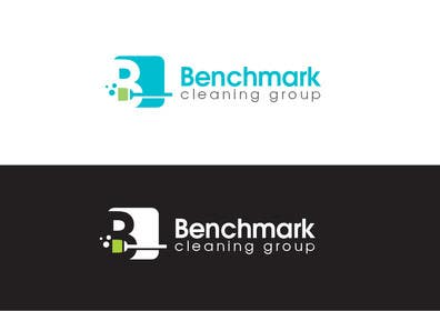 #70 cho Design a Logo for Cleaning Business bởi paxslg