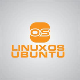 faisalmasood012 tarafından Design some Icons for Linux OS için no 7