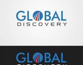 #214 cho Design a New Logo for Toy Distributor Global Discovery Australia bởi aryainfo12