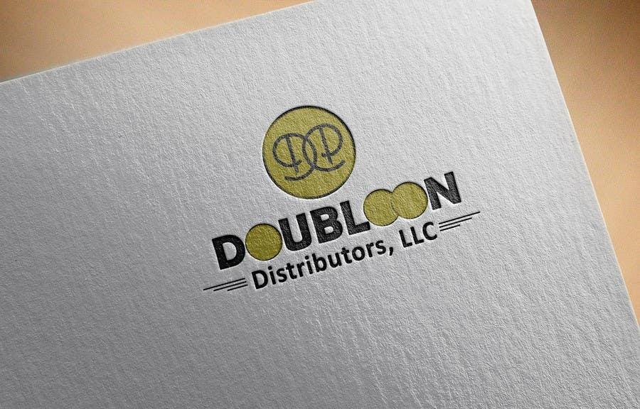 Bài tham dự cuộc thi #15 cho Design a Logo for Online Retail/Wholesale Company