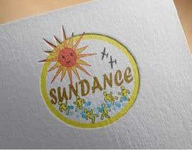 #49 untuk Design a Logo for SunDance festival oleh szamnet