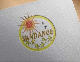 #50 untuk Design a Logo for SunDance festival oleh szamnet