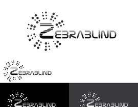 #28 for Design a Logo af mhshah009