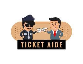 #63 untuk Design a Logo for TAide (see graphic) oleh derek001