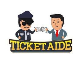 #76 untuk Design a Logo for TAide (see graphic) oleh derek001