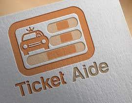 #56 untuk Design a Logo for TAide (see graphic) oleh fadishahz