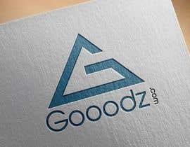 #77 untuk Redesign of a logo oleh dreamer509