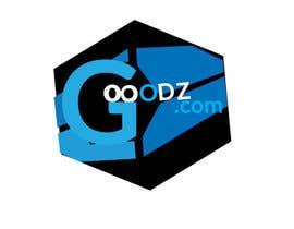 #74 untuk Redesign of a logo oleh akashmasud