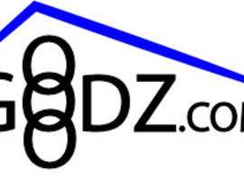 #82 for Redesign of a logo af szamnet