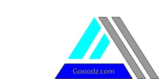Penyertaan Peraduan #91 untuk Redesign of a logo