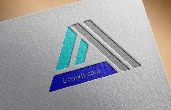 Penyertaan Peraduan #92 untuk Redesign of a logo