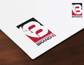 #143 cho Design a Logo for FASHION store bởi KhalfiOussama
