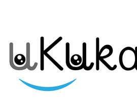 #4 for Design a company logo af UserUndercover