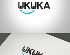 #26 untuk Design a company logo oleh PixelAgency