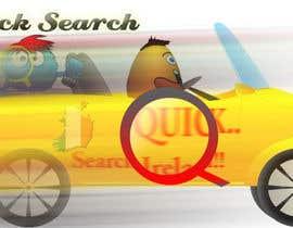 #6 untuk I need some Graphic Design for website Images & Logo -- 2 oleh abhinavkotnala93