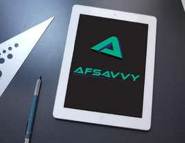 #47 for Design a Logo for an App af glex92