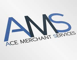 #3 cho Design a Logo for Credit Card Services bởi aefess