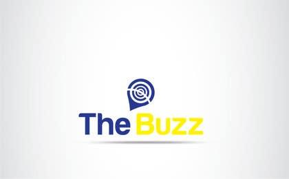 #47 untuk Design a Logo for The Buzz, a staff newsletter oleh mamun990