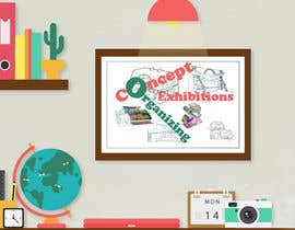 #11 untuk Design a Banner for our website oleh cemkemsam