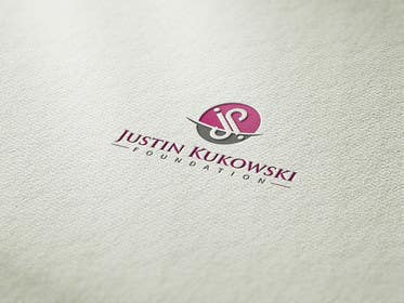 billsbrandstudio tarafından Design a Logo for 501c3 charity; Justin Kukowski Foundation! için no 146