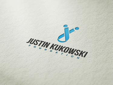 billsbrandstudio tarafından Design a Logo for 501c3 charity; Justin Kukowski Foundation! için no 184