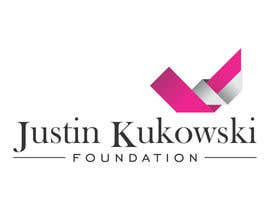 #126 cho Design a Logo for 501c3 charity; Justin Kukowski Foundation! bởi alrayel