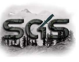 #8 for Design a Logo for SurvivalGameServers.Com 350x75 Pixels MAX by Mandysmith