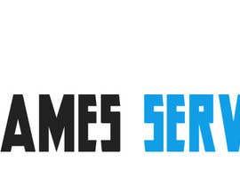 #6 for Design a Logo for SurvivalGameServers.Com 350x75 Pixels MAX by dusxz79