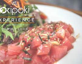 #15 untuk Design a Banner for Restaurant Opening oleh taimurqavi