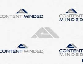 #2 for Design a Logo for ContentMinded af sunnnyy