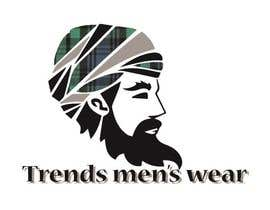 #22 cho Design a Logo for Mens Wear Shop bởi ifrahumair