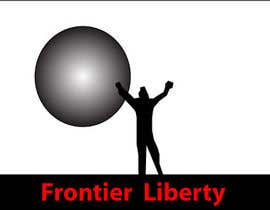 #21 cho Design a Logo for Frontier Liberty bởi vasapop