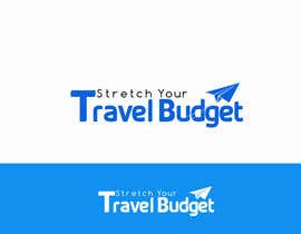 #27 for Logo Design for Travel Advice Website af adarshkjames