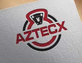 #32 untuk Club Name is AztecX oleh james97