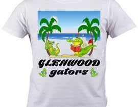 #5 untuk Glenwood Elementary oleh hamzahafeez2000