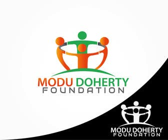 #35 for Design a Logo for my foundation af alikarovaliya