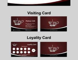 #29 cho Bussiness Card - Loyality Card - Comment Card - Letter ..etc bởi ezesol