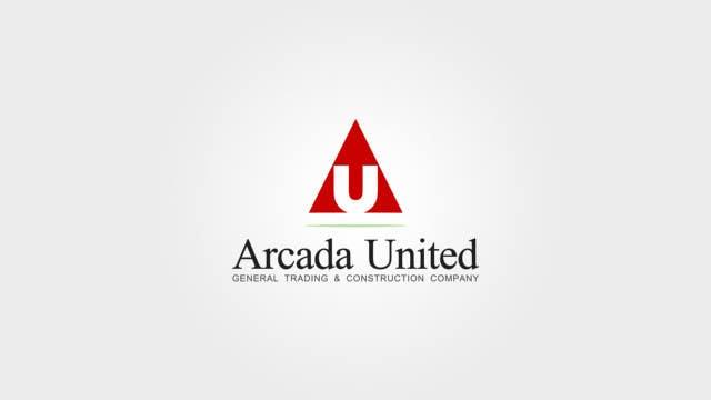 Inscrição nº 72 do Concurso para Design a Logo for Arcada United