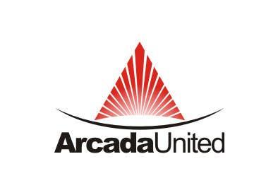 Inscrição nº 26 do Concurso para Design a Logo for Arcada United